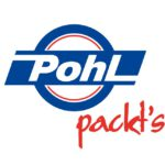 Pohl packt's Logo