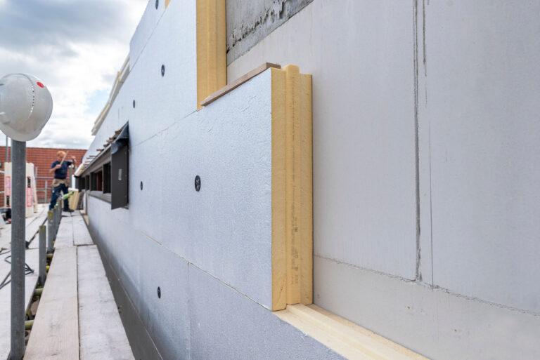 IKO insulations BV